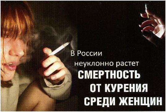 Лечение табачной зависимости в сыктывкаре кострома государственные учреждения лечащие алкоголизм